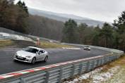 THE SUBARU BRZ GOES FULL THROTTLE WITH PAUL COWLAND